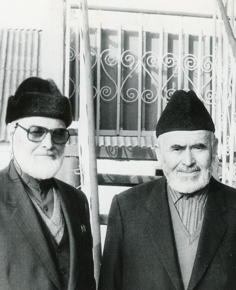 kip_selahaddin_hayati_1