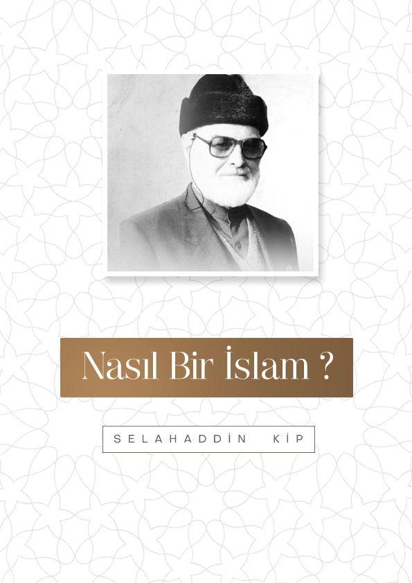 R Nasılbir Islam
